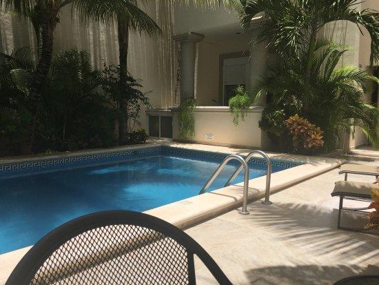 Palms Tulum Luxury Hotel: photo0.jpg