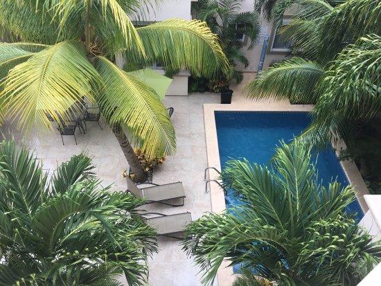 Palms Tulum Luxury Hotel: photo2.jpg