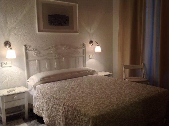 Photo of Capri Hotel Málaga