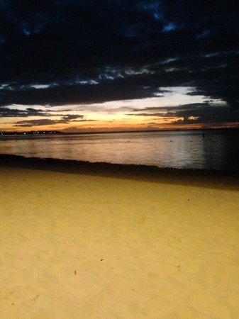 Eco Holidays Mauritius
