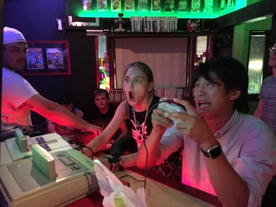 Osaka Otaku Tours