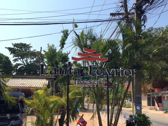 Fevrier Resort: photo1.jpg
