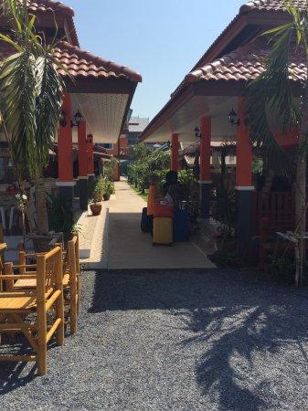 Fevrier Resort: photo2.jpg