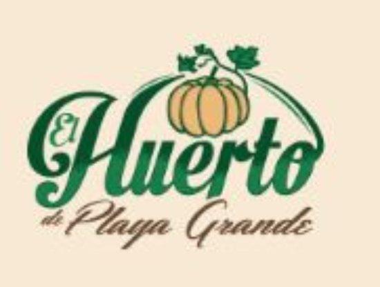 Playa Grande, คอสตาริกา: El Huerto