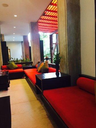 Ao Nang Phu Pi Maan Resort & Spa: photo0.jpg