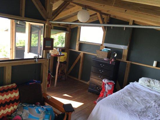 Virgin Islands Campground: photo2.jpg