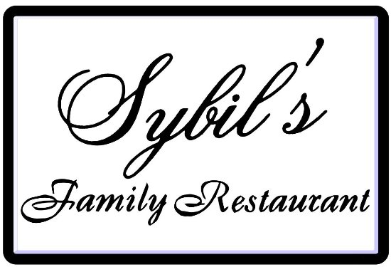 Sybil's Family Restaurant Picture