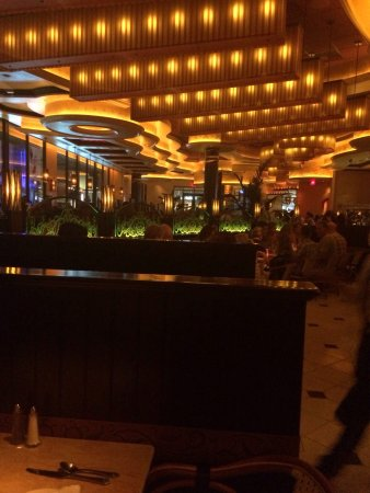 The Cheesecake Factory: photo5.jpg