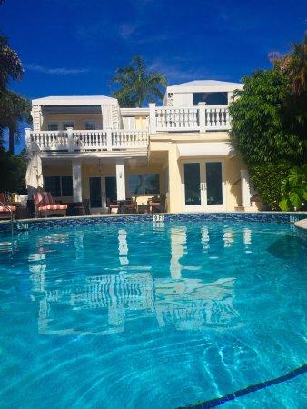 The Pillars Hotel Fort Lauderdale: photo1.jpg