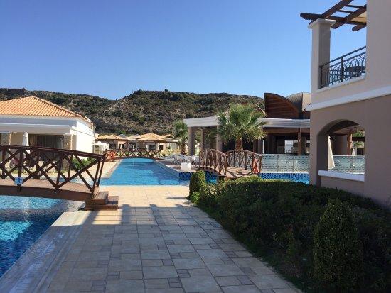 La Marquise Luxury Resort Complex: photo8.jpg