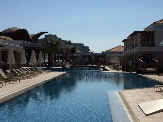 La Marquise Luxury Resort Complex: photo9.jpg