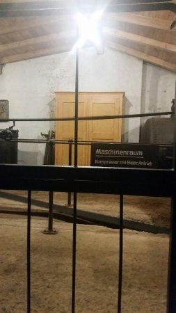 Museum Silberbergwerk Bodenmais Aktuelle 2019 Lohnt Es Sich