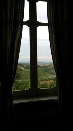 Govone, Italia: 20160712_063823_large.jpg
