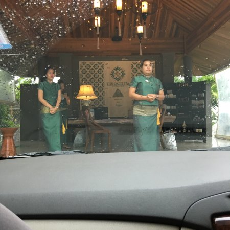 Oriental Massage Phuket: photo3.jpg