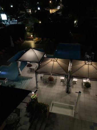 Ute Hotel : photo2.jpg
