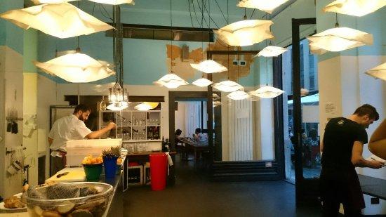 Fresco Cucine Usate torino E Provincia | Tutto sulle Idee per la Casa