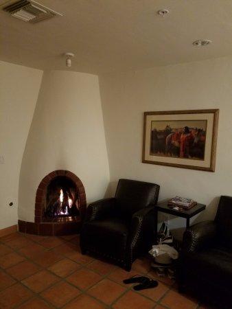 Hermosa Inn Photo
