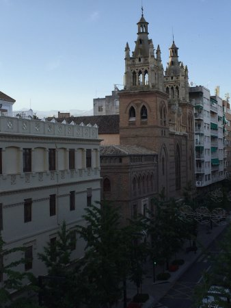 AC Palacio De Santa Paula, Autograph Collection: photo3.jpg