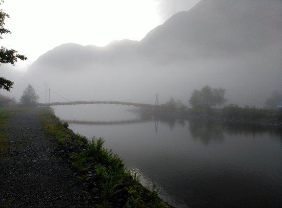 Gudvangen, Norveç: IMG_20160712_065503_large.jpg