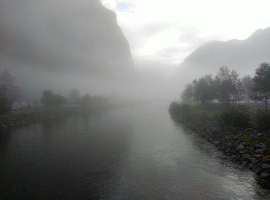 Gudvangen, Norveç: IMG_20160712_070836_large.jpg