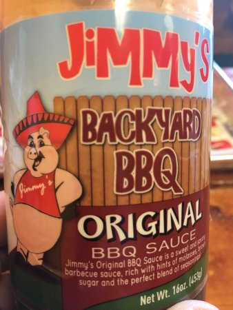 Norwalk, OH: Legit BBQ! Smokey goodness! This is a MUST stop!!! I will eat here, everytine I am in town! Whoa