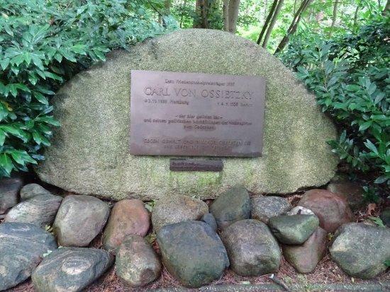 KZ Esterwegen