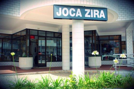 Joca Zira