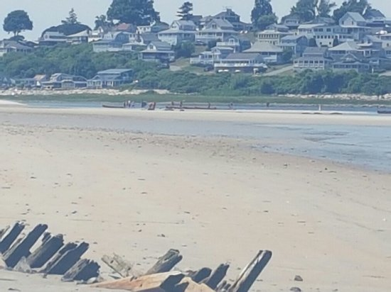 Crane Beach: 20160712_140449_large.jpg