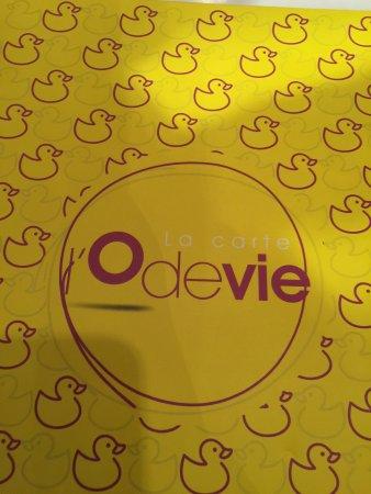 L'Odevie : photo4.jpg