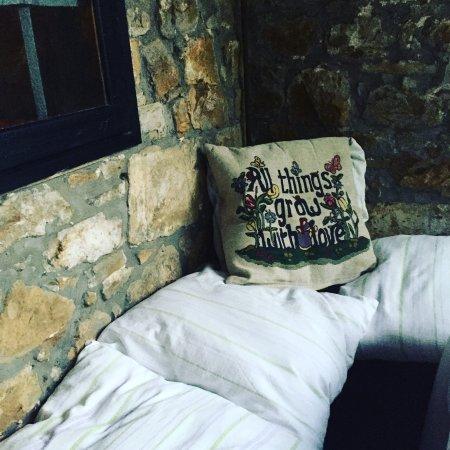 Hotel Palacio de Libardon: Boda julio 2016.