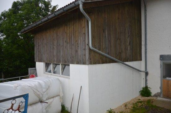 BnB Wonderlandscape, Saignelégier, Le Chaumont 4, JURA, Switzerland