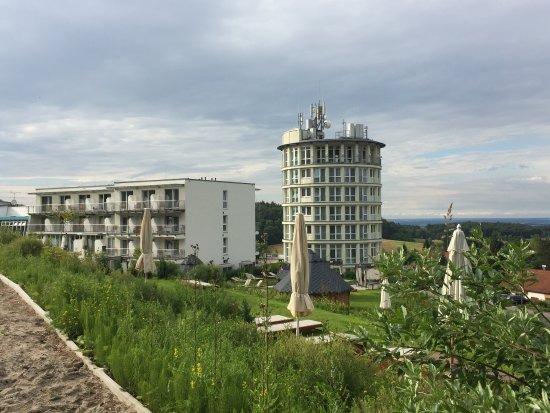 Wustenrot, Alemania: photo8.jpg
