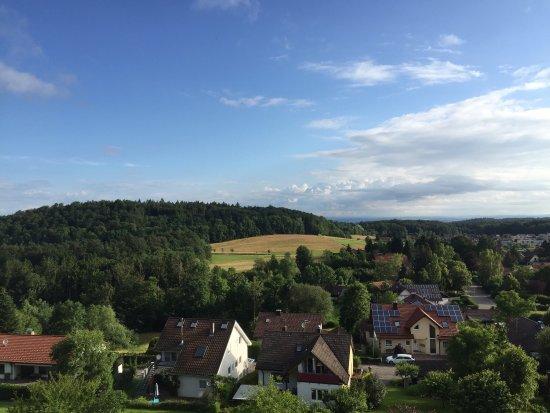 Wustenrot, Alemania: photo9.jpg