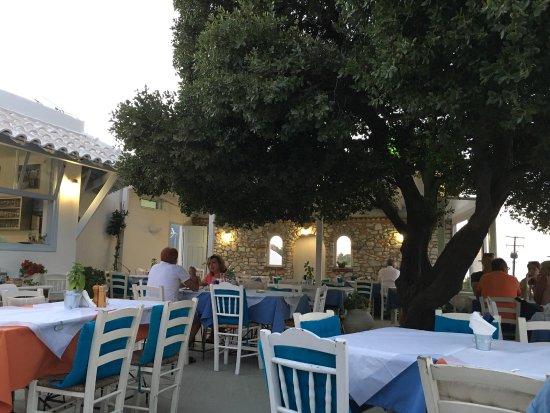 Taverna Anatoli : photo0.jpg