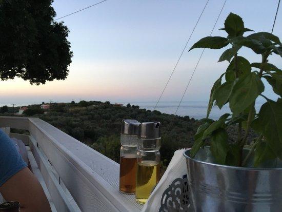 Taverna Anatoli : photo1.jpg