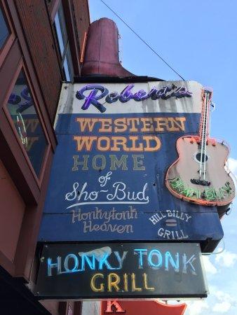Robert's Western World: photo0.jpg