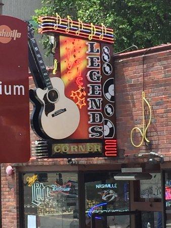 Trolley Tours In Nashville Tn