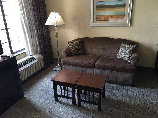 Staybridge Suites Corpus Christi: photo5.jpg