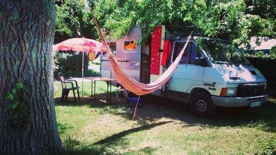biarritz camping : photo0.jpg