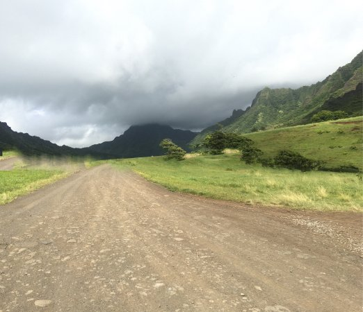 Kaneohe, Hawaje: photo0.jpg