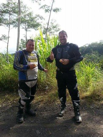Penebel, Endonezya: FB_IMG_1468361976640_large.jpg