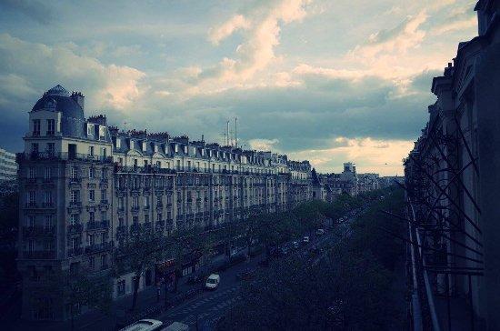 Hotel Devillas: photo0.jpg