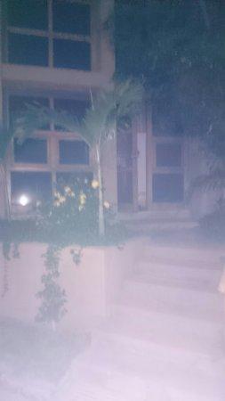 Villas El Rancho Green Resort: DSC_3745_large.jpg