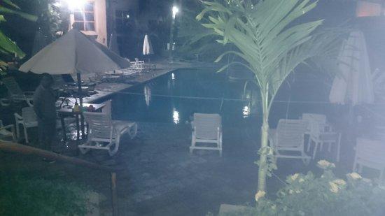 Villas El Rancho Green Resort: DSC_3743_large.jpg