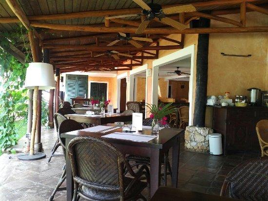 Hotel Vecchia Caserma: IMG_20160712_0854129_large.jpg