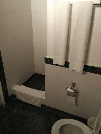 Hotel Vecchia Caserma: IMG_20160711_2124597_large.jpg