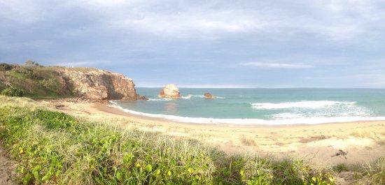 Red Rock, Australia: photo1.jpg