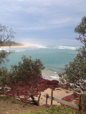 Red Rock, Australia: photo2.jpg