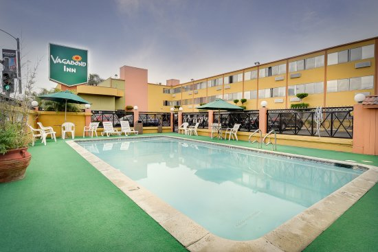 Vagabond Inn Convention Center Long Beach 79 1 7 Updated 2018 Prices Hotel Reviews Ca Tripadvisor