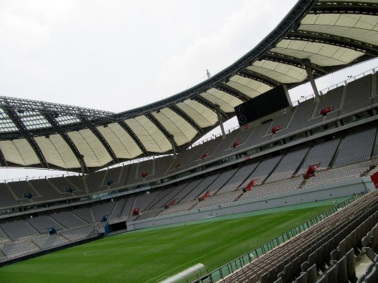 marvel stadium - photo #36